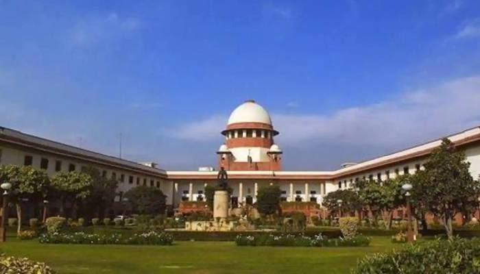 Deaths Due to Potholes Are Unacceptable: Supreme Court